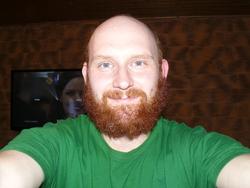 Profilový obrázek JanocH