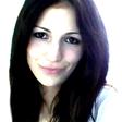 Profilový obrázek wampi