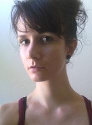 Profilový obrázek lubicc