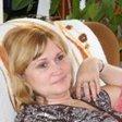 Profilový obrázek Jirina Trhlikova