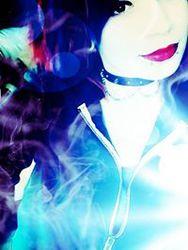 Profilový obrázek Martinka Yui