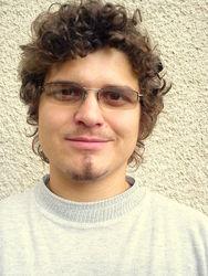 Profilový obrázek picituo