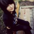 Profilový obrázek yumiko666