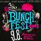 Profilový obrázek BUNCH FEST 9/8/2014