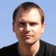 Profilový obrázek Robert Adamek
