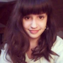 Profilový obrázek jitule