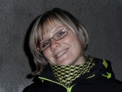 Profilový obrázek mishaaa29