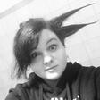 Profilový obrázek Alice Krausová