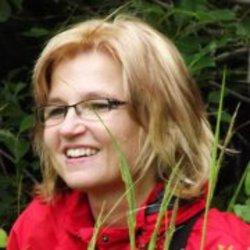 Profilový obrázek Markéta Haladová