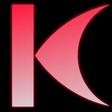 Profilový obrázek KokiBeatz