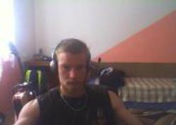 Profilový obrázek David Dejl
