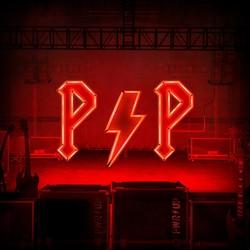 Profilový obrázek PP pořadatel