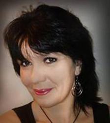 Profilový obrázek Iveta Gajdošová