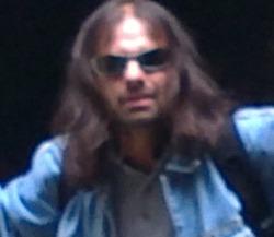 Profilový obrázek robin72
