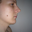 Profilový obrázek elltar