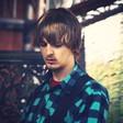 Profilový obrázek Marty Novotný