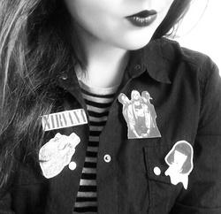 Profilový obrázek Hairspray Queen