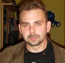 Profilový obrázek humusak80