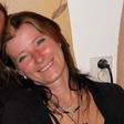 Profilový obrázek Michaela Estell Fiedlerová