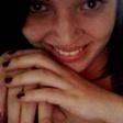 Profilový obrázek sharkenzi