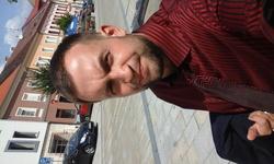 Profilový obrázek Radajakub