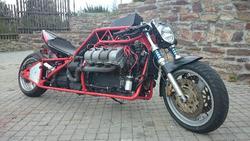 Profilový obrázek Motoboardel