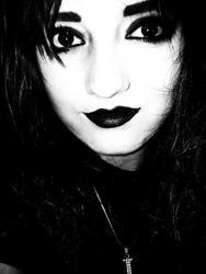 Profilový obrázek Irena Turoňová