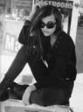 Profilový obrázek Kamila Kubisova