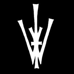 Profilový obrázek wolftrap