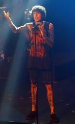 Profilový obrázek Pavel Lager