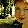 Profilový obrázek kahera