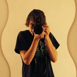 Profilový obrázek Pavel Honzík