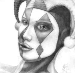 Profilový obrázek 1joker8