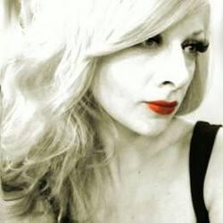 Profilový obrázek Petra Boštíková