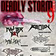 Profilový obrázek Deadly Storm