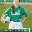 Profilový obrázek Kristyna Tučková