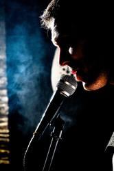 Profilový obrázek Marcel Ichnatolya