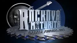 Profilový obrázek ROCKOVÁ  MATURITA