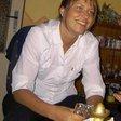 Profilový obrázek Žaneta Pelcová