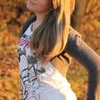 Profilový obrázek Lucina^^
