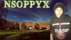 Profilový obrázek Nsoppyx