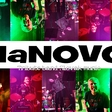 Profilový obrázek Nanovo