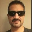 Profilový obrázek Marek Brož