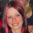 Profilový obrázek Alca266