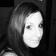 Profilový obrázek Alishka01