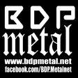 Profilový obrázek BDP Metal