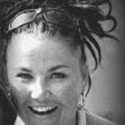 Profilový obrázek Lucie Neumanová