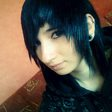 Profilový obrázek ancik13