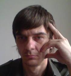 Profilový obrázek royroy