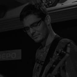 Profilový obrázek Martin Pohanka